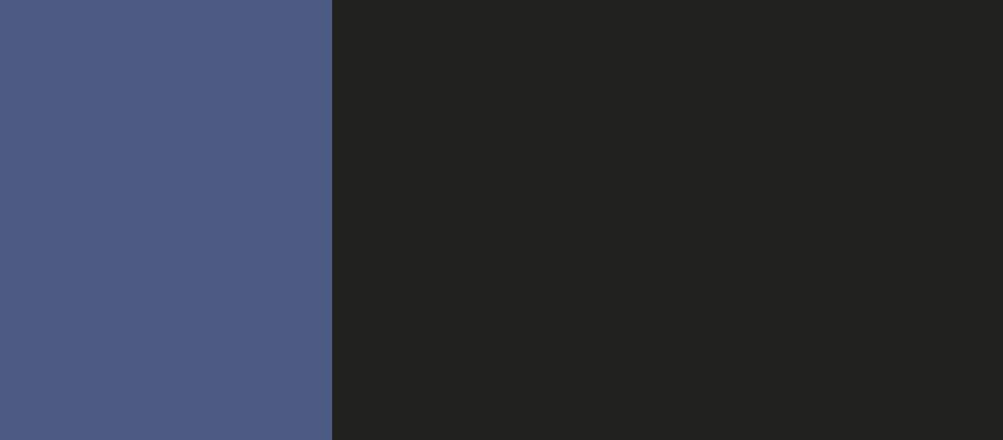 Brian Setzer Orchestra: Christmas Rocks at Microsoft Theater