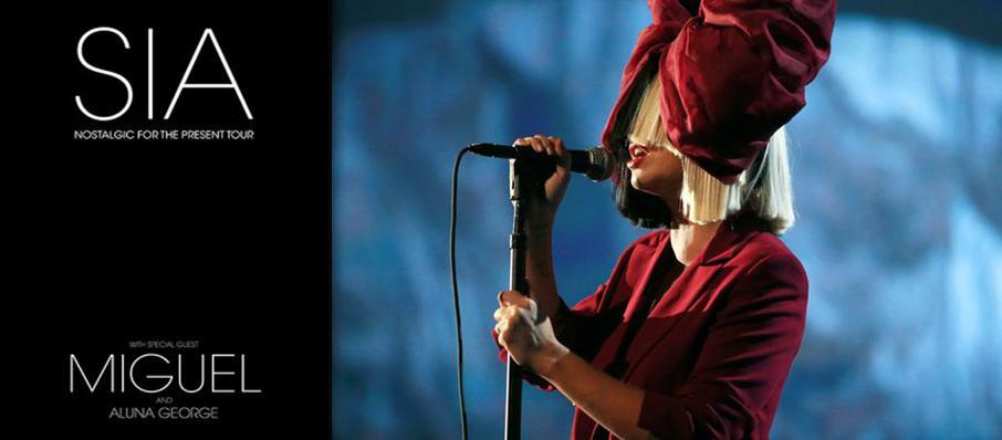 Year Calendar Sia : Sia tickets calendar oct hollywood bowl los angeles