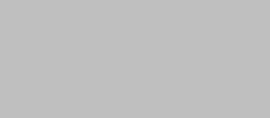 WonderCon at Anaheim Convention Center