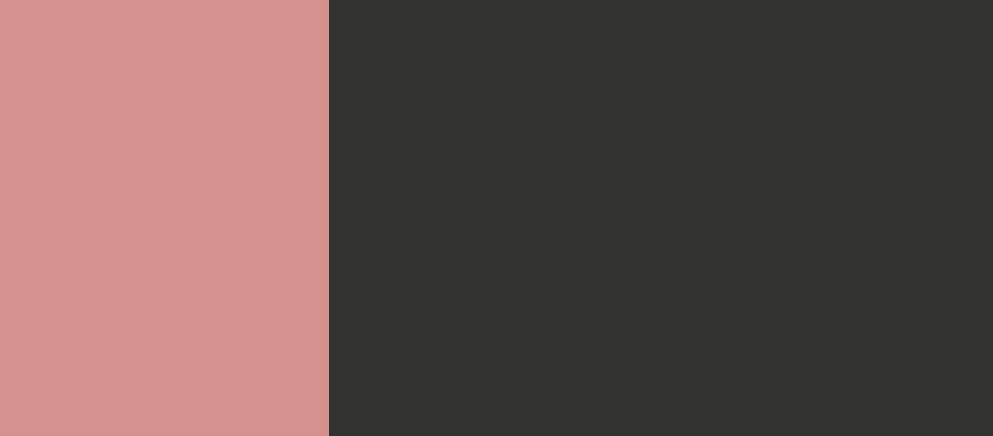 Man of La Mancha at A Noise Within