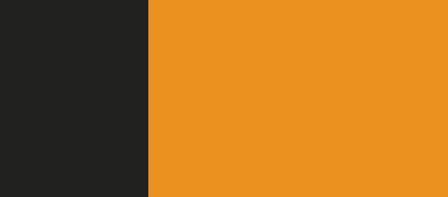 Hugh Jackman at Hollywood Bowl