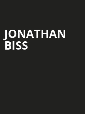 Jonathan Biss at Valley Performing Arts Center