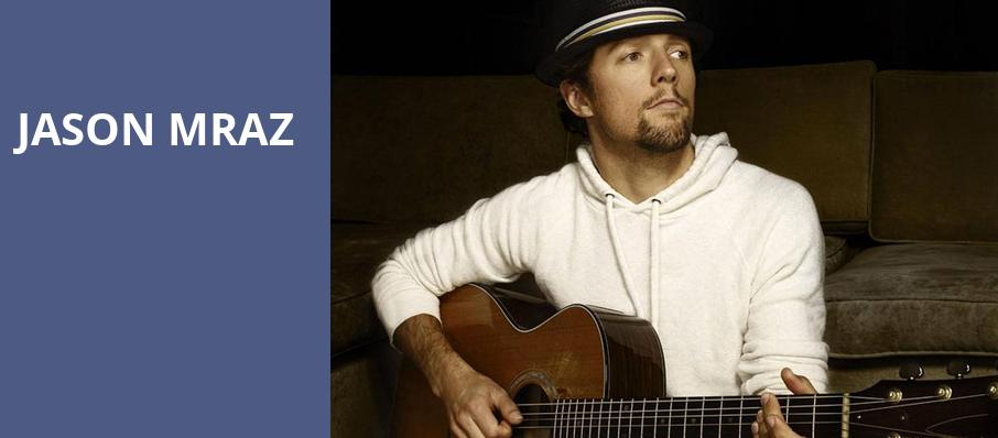 Jason Mraz, Hollywood Bowl, Los Angeles