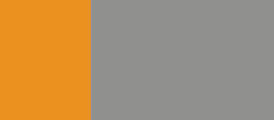 Unknown Mortal Orchestra, Galaxy Theater, Los Angeles