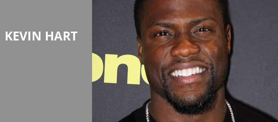 Kevin Hart, Hollywood Bowl, Los Angeles