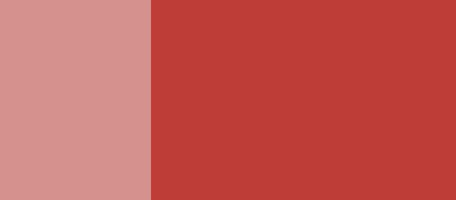 Feist, The Downtown Palace Theatre, Los Angeles