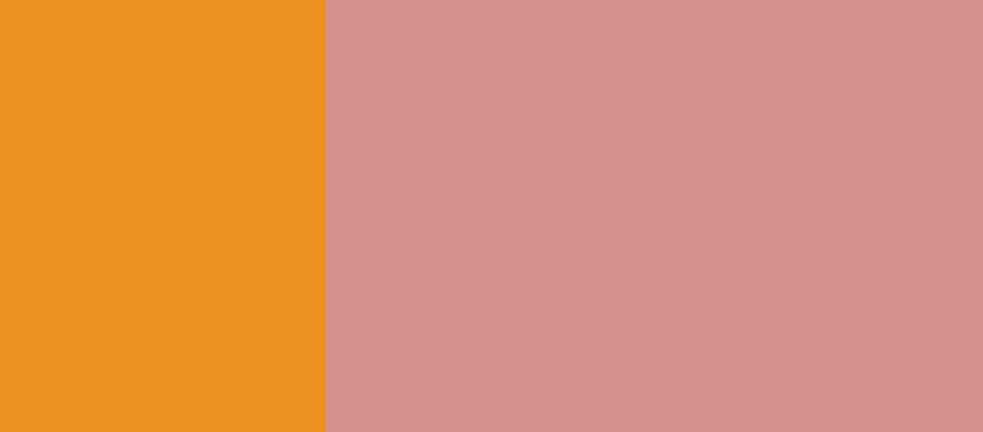 Manhattan Transfer, Saban Theater, Los Angeles