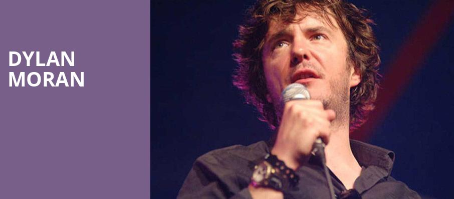 Dylan Moran, Largo at the Coronet, Los Angeles