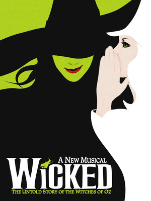 Wicked - Virtual Broadway Experience