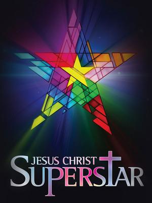 Honda Center Anaheim Anaheim, CA - Jesus Christ Superstar ...