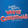 Irving Berlins White Christmas, Pantages Theater Hollywood, Los Angeles