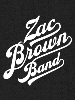Zac Brown Band Poster