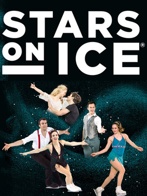 Stars On Ice Honda Center Anaheim Anaheim Ca Tickets