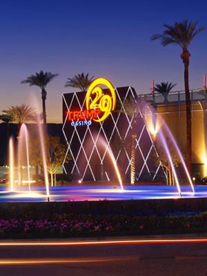 29 casino california rank casino